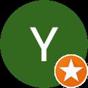 Yuko Yoshida