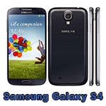 samsung galaxy s4 i9500 Samsung Galaxy S4 Factory Reset   Hard Reset