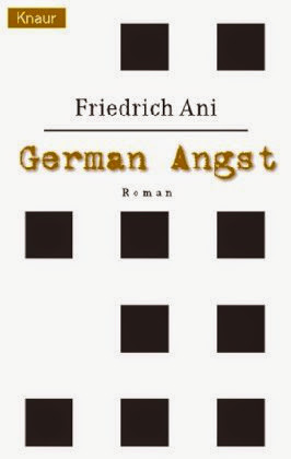 http://janine2610.blogspot.co.at/2015/08/rezension-german-angst-friedrich-ani.html