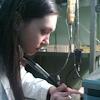 Iryna Melnyk Avatar
