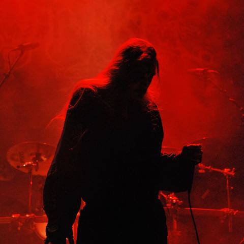 Rodztk92