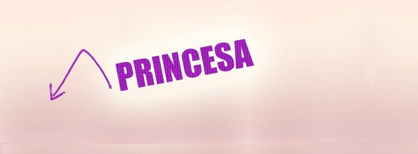 Imagenes para facebook de princesa – portadas para facebook