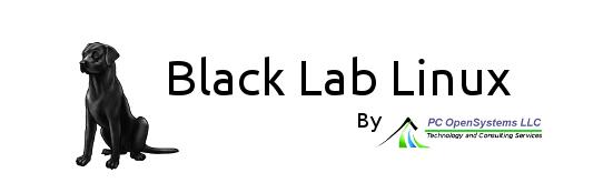 Se lanza la versión 4.2 de Black Lab Linux y Black Lab Enterprise Linux