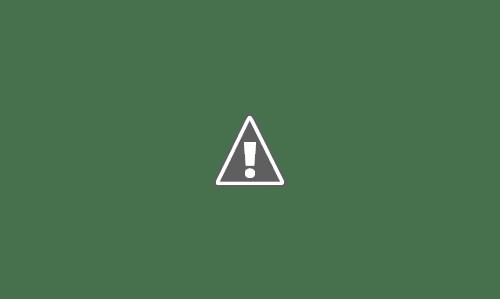 POCKET TENGA使用方法