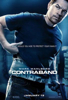 Contraband คนเดือดท้านรกเถื่อน หนังใหม่ ดูหนังออนไลน์ ดูหนังHD
