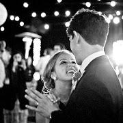 Как влюбить заново в себя мужа?