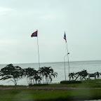 2011 Kambodscha