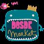 Foto del perfil de Dosde Project