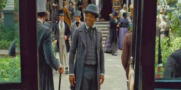 Screen Shot Of Hollywood Movie 12 Years a Slave (2013) Download And Watch Online Free at Alldownloads4u.Com