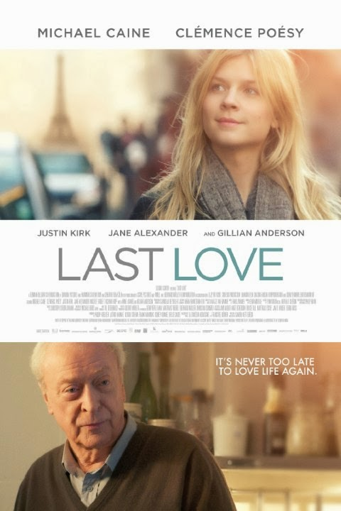 Poster Of English Movie Last Love (2013) Free Download Full New Hollywood Movie Watch Online At Alldownloads4u.Com