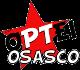Site PT Osasco