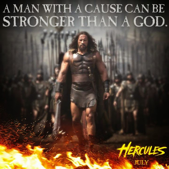 cover story the drive and despair of the rock watch hercules