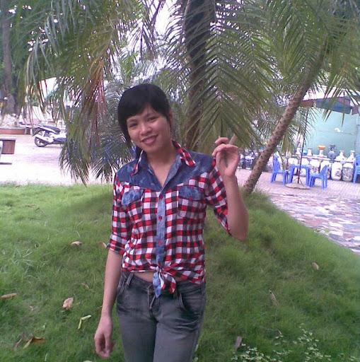 Vu Phung