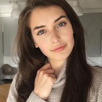 Profile picture of Jessica Vainer