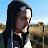 Ristomatti Airo avatar image