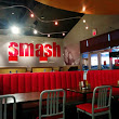 A photo of Smashburger, 2630 S Parker Rd, Aurora, CO 80014, United States