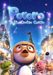 Pororo The Little Penguin 1