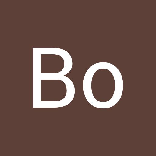 Bo Oved