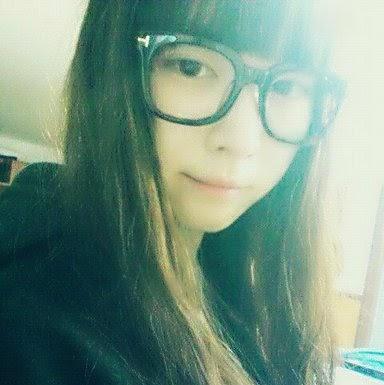 Mira Shin Photo 9