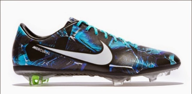 60febd77b Comment below to let us know what you think of the boots or tweet us   Footy2Go to share your rants