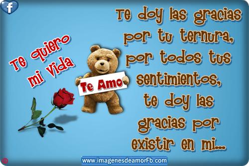 Imagenes Con Frases Bonitas De Amor Gratis: Imagenesde99: Imagenes Amistad San Valentin