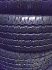Used Ameritrac Tires