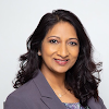 Sabita Singh