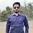 akshay magnani avatar image