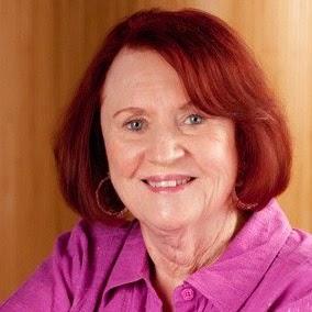 Joan Hughes