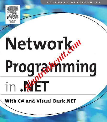 lập trình, lập trình mạng, lập trình cshap