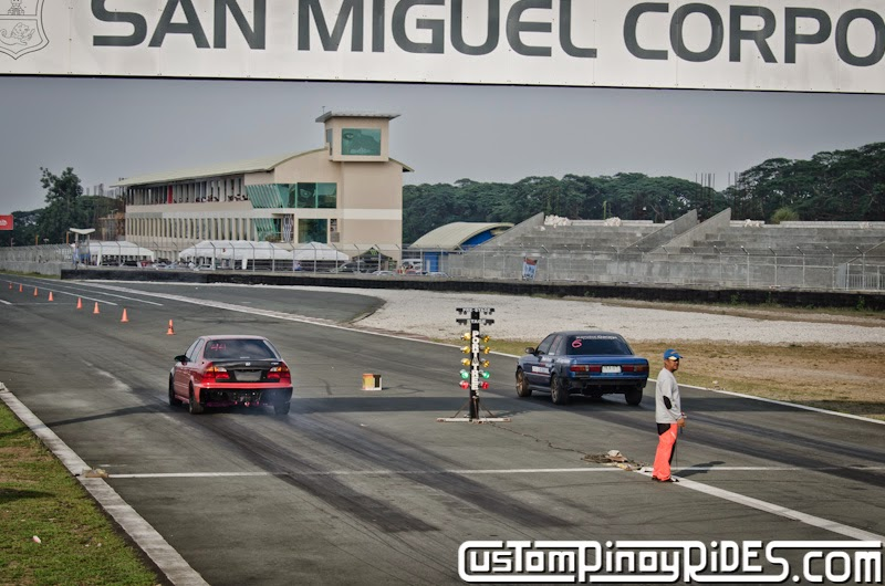 Custom Pinoy Rides MFest Drag Cars Car Photography Manila Philippines Philip Aragones Errol Panganiban THE aSTIG pic25