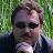 Andrey Stolachshuk avatar image