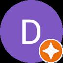 Dany F.,AutoDir