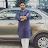 irshad khan avatar image