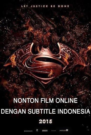 LZ-Movie