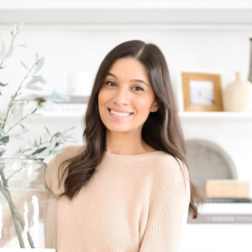 Melissa Bilodeau