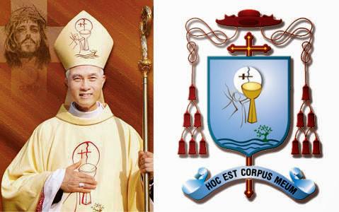 Thư gửi các sinh viên, học sinh Công giáo dịp đầu năm học 2014-2015