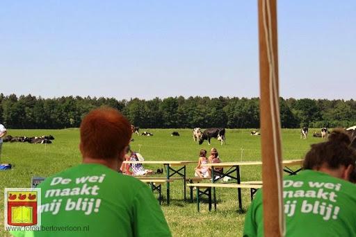 open boerderijdag Vierlingsbeek 28-05-2012 (19).JPG