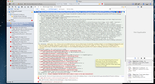 apple mach o linker error google groups
