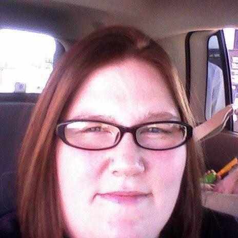Melissa Thrasher