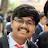 Daksh Pokar avatar image