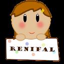 renifal.blogspotcom