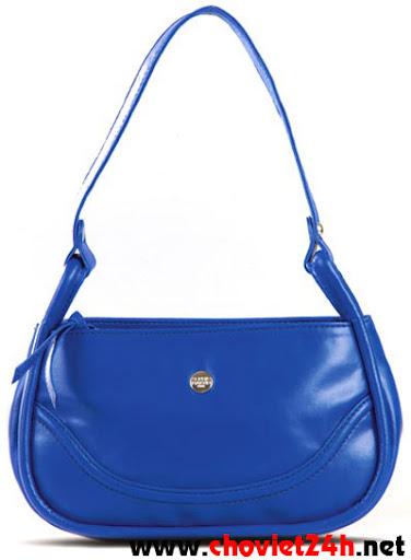 Túi xách nữ thời trang Sophie Tutilina - ML115RB