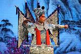 2012 Beijing Opera Photo 12
