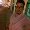 Nidhal Mosrati