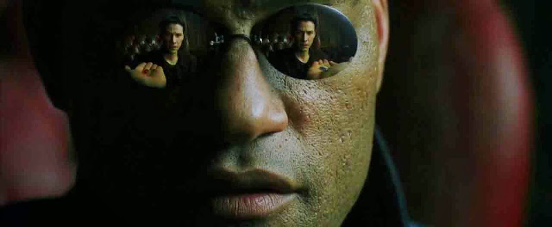 Watch Online The Matrix (1999) Hollywood Full Movie HD Quality for Free