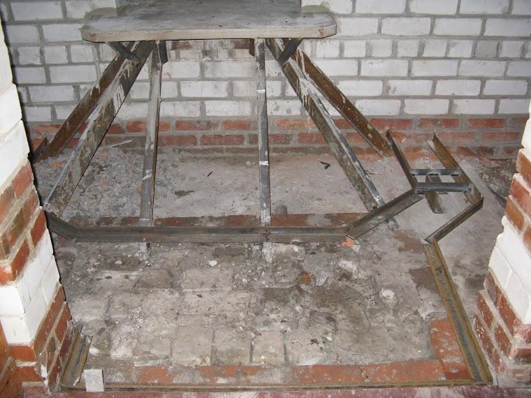 Дача: Пристройка к дому на даче – строительство крыльца