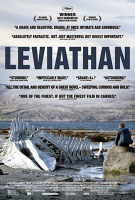 Leviathan official site