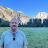 Jarrod Cook avatar image