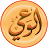 Ben Deezed avatar image